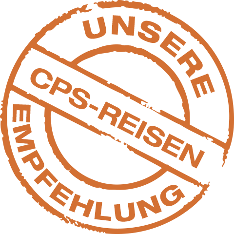 stempel_unsere_empfehlung_ornage